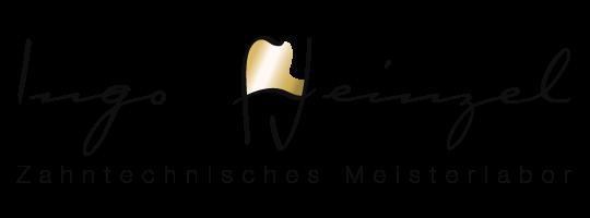 Dentallabor Ingo Heinzel
